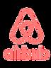 kisspng-airbnb-rebrand-logo-online-marke