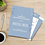 Are you freaking out about getting married?  You're not alone.   A Marriage Preparation Journal for the Anxious Bride- Heal y