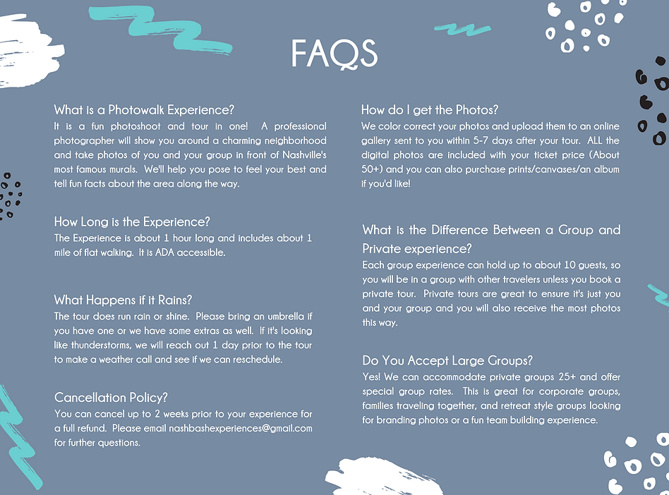 FAQS for website.png