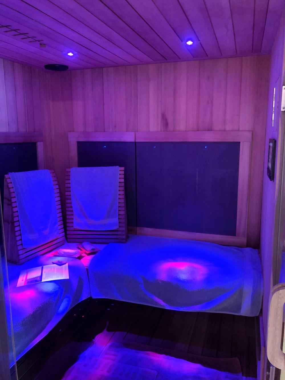 nashville, nashville tn, nashville bachelorette party ideas, nashville bachelorette, nashville spa day, nashville spa, infrared sauna, nashville infrared, pure sweat sauna studio,