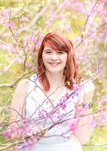 nashville senior portraits nashville tn photographer senior squad gina co photography