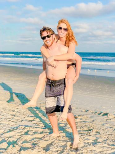 Kate and Nick Beach.jpg