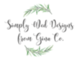 Simply Wed Design Co..png