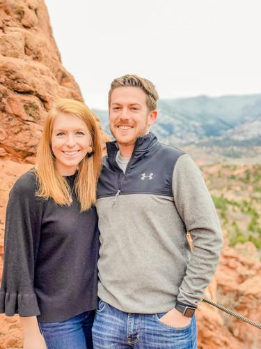 Kate and Nick Colorado.jpg