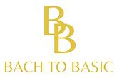 BB Logo Gold.png