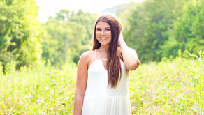 Best Nashville Area Locations To Take Your Senior Portraits