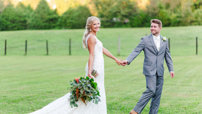 How to Choose The Right Wedding Photographer for You