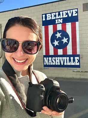 Nashville Photowalk Tours; Nash Bash Experiences; Nash Bash; Nashville Tours; Nashville photo tours; Nashville Photographer