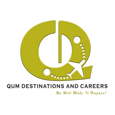 QDC PNG (3).png