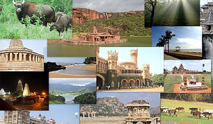 bangalore-weekend-destinati1.jpg