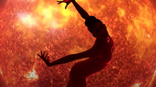 The Firebird - A new production for Royal New Zealand Ballet