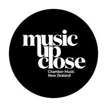 cha_muc-cmnz_primary_logo_circle_rgb_150