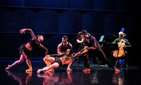 BalletCollective-Subtle-Dances2_by-John-