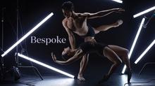 Bespoke 2019 - Queensland Ballet