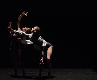 Premiere - Grand Rapids Ballet