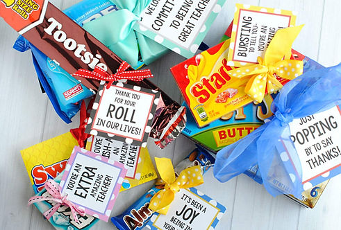 sweets.jpeg
