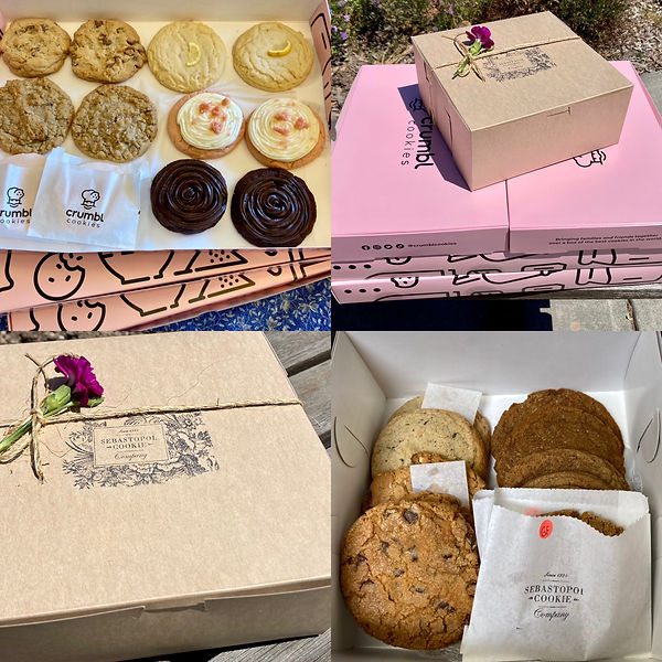 Cookie Donation Montage.JPG