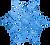 IceBlue-snowflake009.png