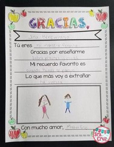 Teacher-Thank-You-Letter Spanish.jpeg
