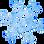 IceBlue-snowflake012.png