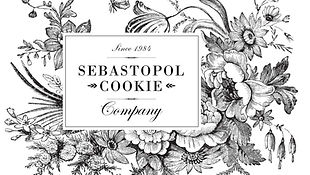 sebastopol cookie compay.jpeg