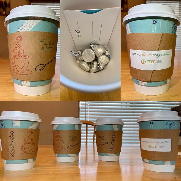OGEP coffee cup photo collage.JPG