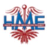HME logo 1.png