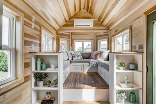 tiny-home-decor-4-537x358.jpg