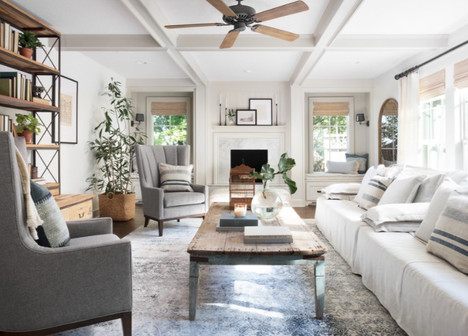farmhouse-magnolia.jpg