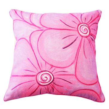 Garden Party Cushion Cover