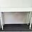 Thumbnail: Hamptons Style Hall/ Console Table
