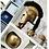 Thumbnail: Spartan Helmet - Leonidas Armour