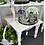 Thumbnail: Hamptons style side table