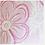 Thumbnail: Serenade Pink Table Runner