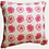 Thumbnail: Pink Daisy Cushion