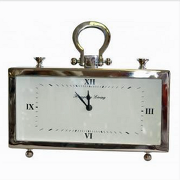 Share  Large Hamptons Clock