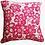 Thumbnail: Pink Blossom Cushion cover