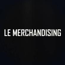 La Boutique en ligne des Corsaires ouvre ses portes !