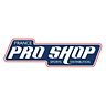 FRANCE PRO SHOP - logo RVB.png