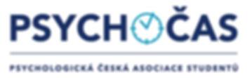PSYCHOCAS-01 – kopie.jpg