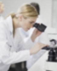 Female%20Scientist%20Using%20Microscope_