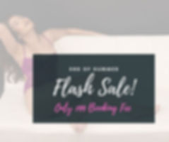 Flash Sale!.jpg