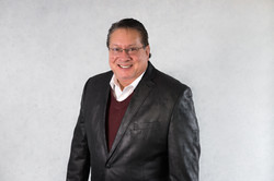Professional-Insurance Agent-Head shot-Indianapolis