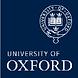 uni of oxford logo.png