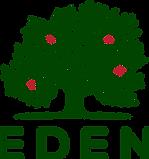 Eden Investments