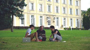 student-outside.jpg