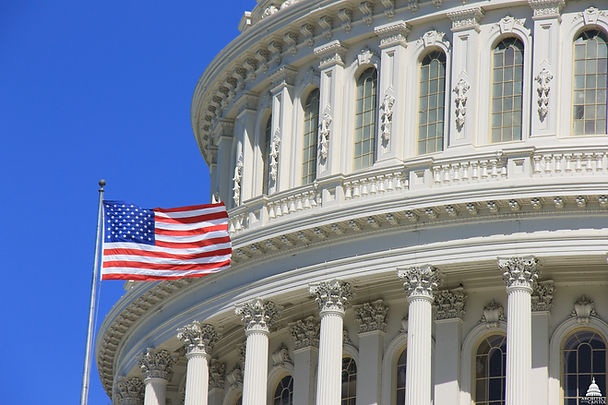 Flickr_-_USCapitol_-_Capitol_Dome_(1).jp