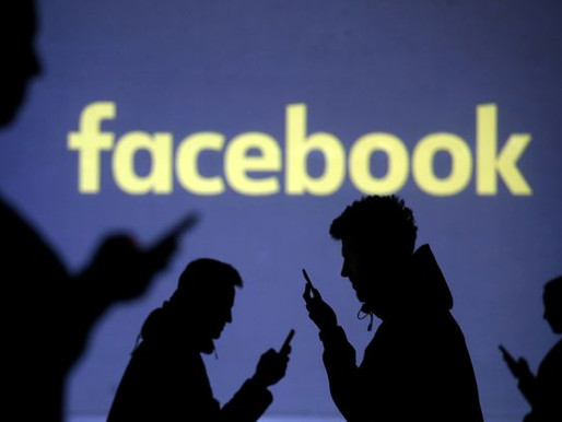 The Problem with Facebook. And How to Fix It.