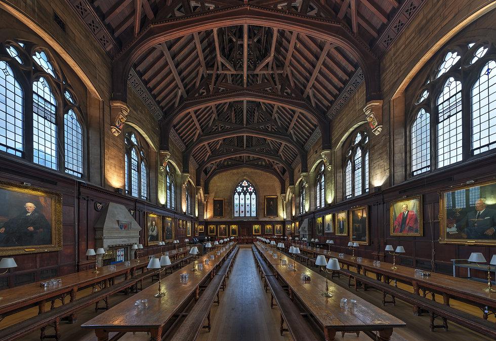 Balliol College 7.jpg
