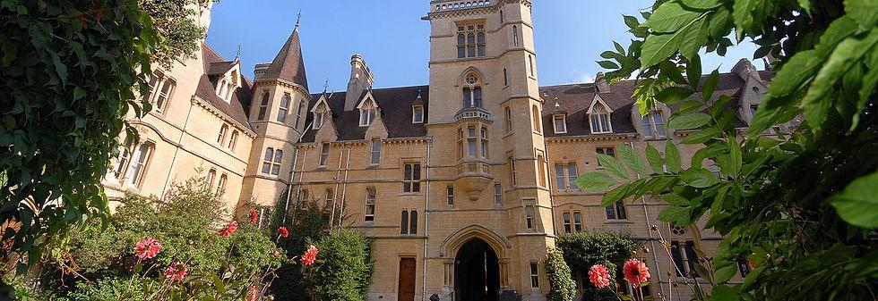 Balliol College 5.jpg